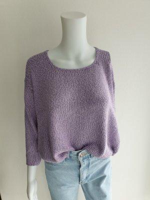 Cardigan Strickjacke Pullover Hoodie oversize sweater Pulli L True Vintage Bluse Jacke Hemd
