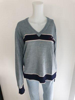 Cardigan Strickjacke Pullover Hoodie oversize sweater Pulli True Vintage Bluse hemd Jacke