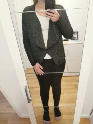 Cardigan/Strickjäckchen