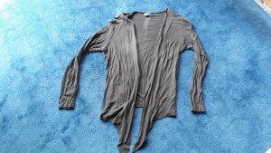 Cardigan Überzieher khaki Esprit Gr. L