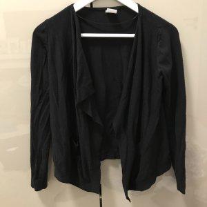 Cardigan Vero Moda Größe XS mit Taschen in Wasserfalloptik