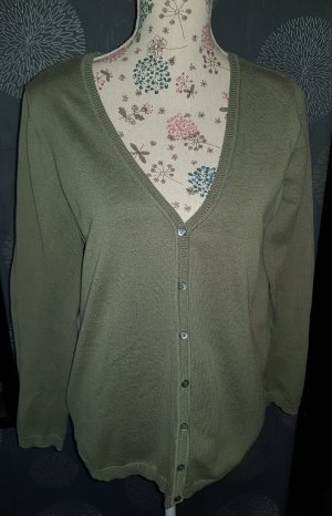 Cardigan von Colours of the World