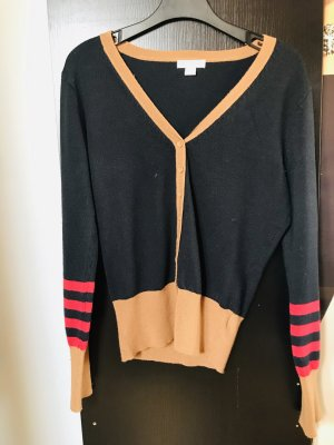 Cotton On Cardigan multicolored synthetic fibre