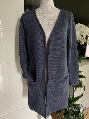 Gina Cardigan slate-gray