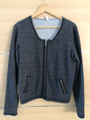 Cardigan von sOliver Q/S