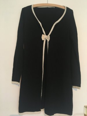 Cardigan von Twinset Milano, S, Wolle