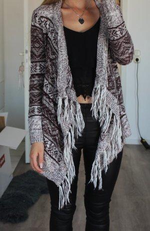• Cardigan von Vero Moda