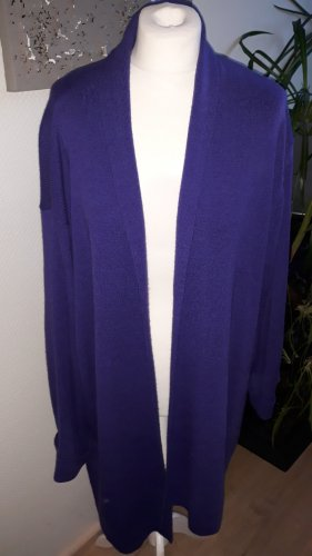 Cardigan von Women`s Selection