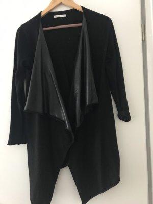 Cardigan von Zara