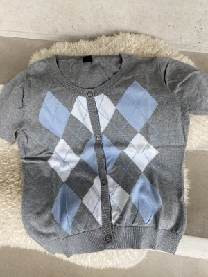 Best Connections Knitted Cardigan multicolored