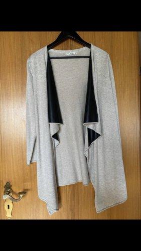 Cardinan Marke Zara