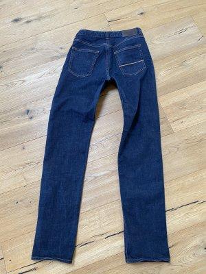Carelabel Jeans
