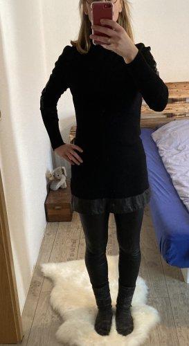 Carell Thomas Longsleeve Dress black