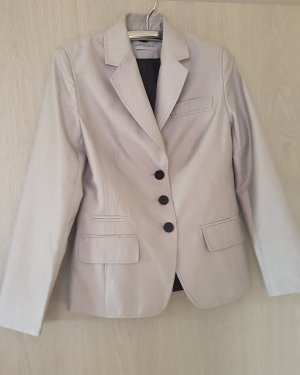 Caren Pfleger Hosenanzug für Büro(Office Dress) 36