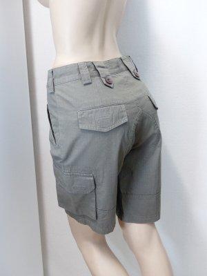 Cargo-Bermuda Shorts, Gr. 34/36