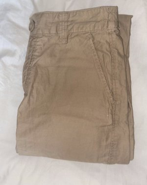 Tally Weijl Pantalon cargo multicolore