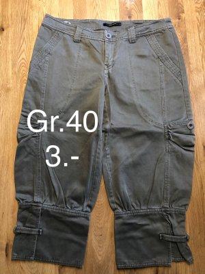 Cargo Hose Vero Moda Gr.40 nur 3.-