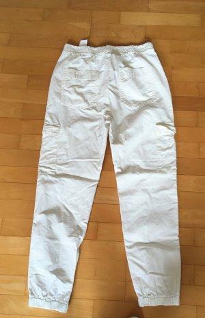 Cargo-Jeans in Gr. 40. Neu