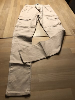 Cargo Jeans Vero Moda M