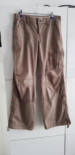 Cargo Jeans von Only