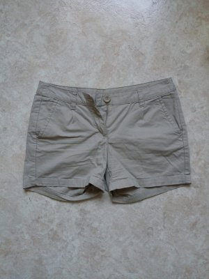 Colors of the world Shorts beige