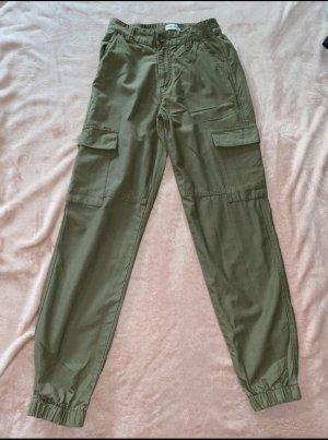 Pantalones De Camuflaje De Tally Weijl A Precios Razonables Segunda Mano Prelved