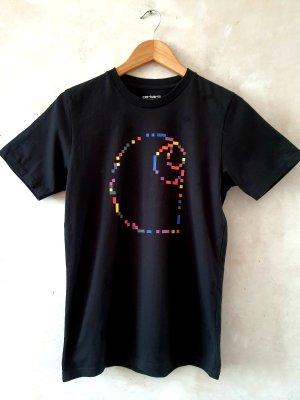 Carhartt T-shirt noir