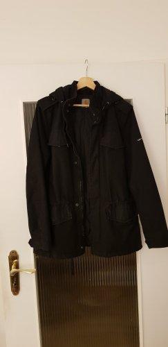 Carhartt Hickman Coat