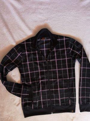 Carhartt Giacca-camicia multicolore