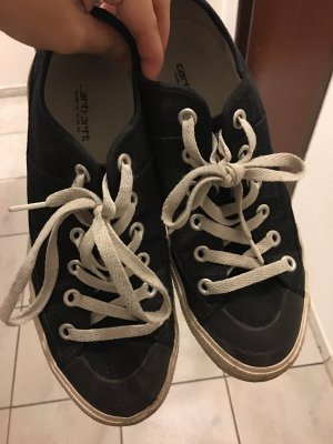 Carhartt Sneakers