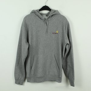CARHARTT Sweatshirt Gr. M (21/08/141*)