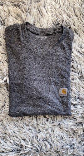 Carhartt Shirt basique gris