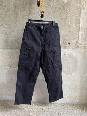 Carhartt Workwear Pants 26