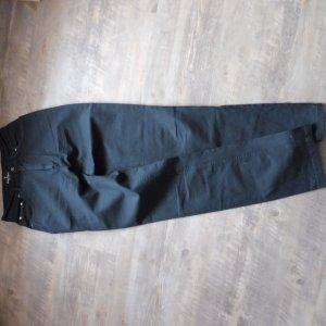 Carlo Colucci Jeans schwarz  Größe 36