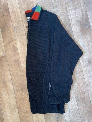 Carlo Colucci Vintage Pullover