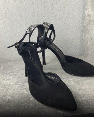 Carlo Pazolini Schuhe