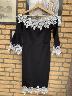 Carmen Kleid Gr 34