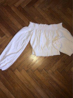 Carmenshirt