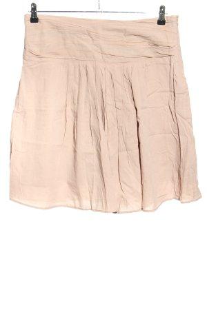 Carnabys Minirock pink Casual-Look