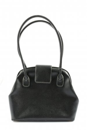 Caro Carry Bag black business style