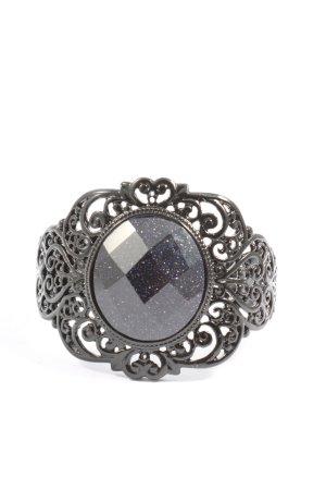 Carolee Bracelet de bras gris clair élégant