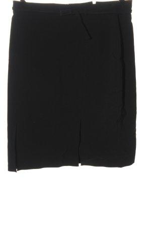 carolin vanity Pencil Skirt black casual look