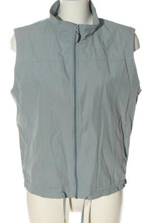 carolin vanity Sports Vests light grey simple style