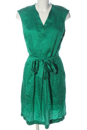 Caroll  groen elegant