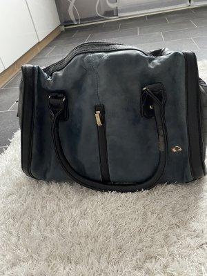 Carpisa Carry Bag light grey-grey