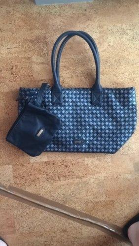 Carpisa Handtasche