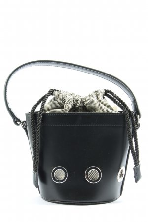 Carpisa Mini Bag black casual look