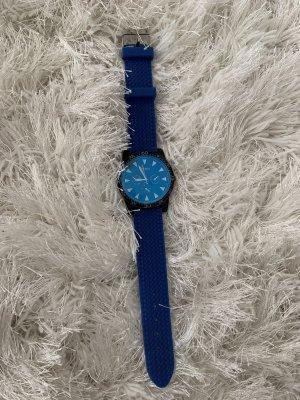 Carpisa Orologio analogico blu