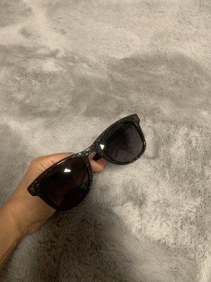 Jimmy Choo Glasses black