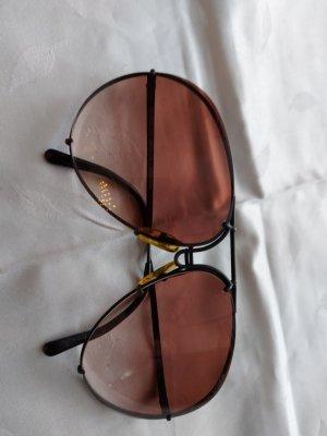 Carrera Herren Sonnenbrille 5596